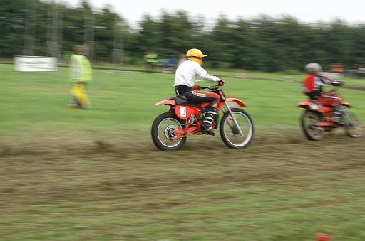 20080824 - 15 - Bontebok Grasbaanraces