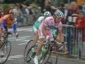 20070807 - 018 - Ronde Surhuisterveen