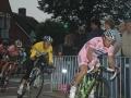 20070807 - 053 - Ronde Surhuisterveen