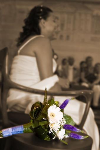 20090831 - 071 - Bruiloft Susanne en Michel