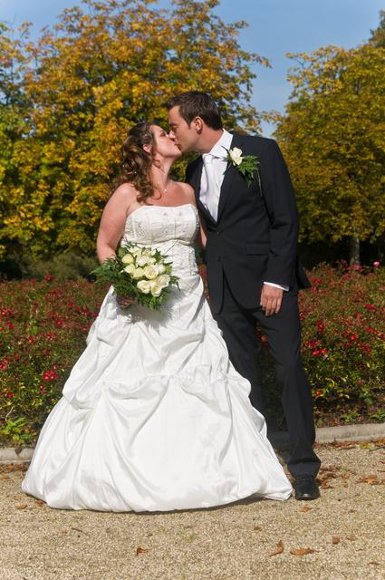 20100922 - 212 - Bruiloft Jolanda en Mark