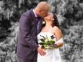20090831- 293 - Bruiloft Susanne en Michel