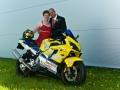 20100602 - 535 - Bruiloft Rikie en Johan