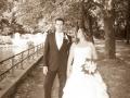 20100922 - 217 - Bruiloft Jolanda en Mark