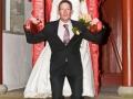 20101117 - 212 - Bruiloft Nicole en Hendrik