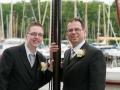 20110706 - 414 - Bruiloft Hans en Roelof