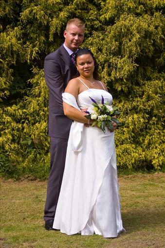 20090831 - 297 - Bruiloft Susanne en Michel