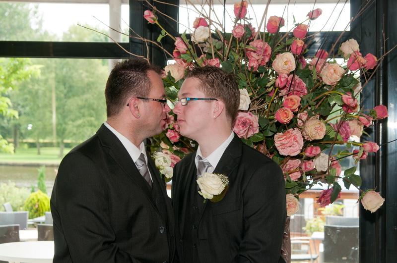 20110706 - 235 - Bruiloft Hans en Roelof