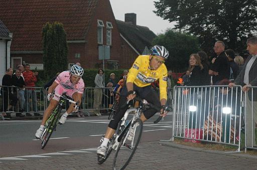 20070807 - 056 - Ronde Surhuisterveen