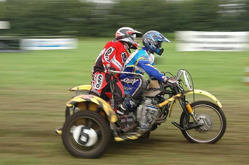 20080824 - 19 - Bontebok Grasbaanraces