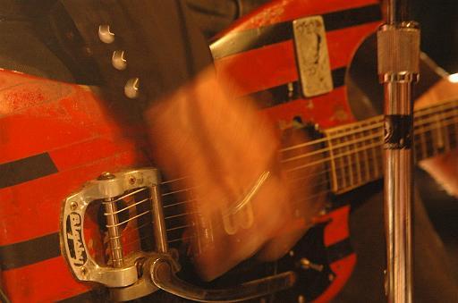 20080525 - 027 - Pierced Arrows in Vera