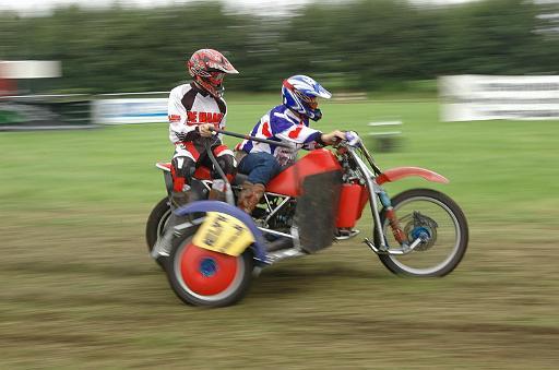 20080824 - 18 - Bontebok Grasbaanraces